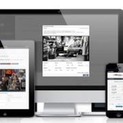 Google, il design responsive non danneggia la SEO