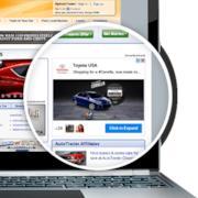 +Post Ads, Google aggancia il social alla pubblicità