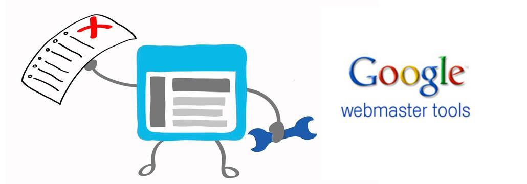 6 modi in cui Google Webmaster Tools può aiutarvi nella SEO