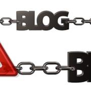 Google, il guest blogging è vicino alla fine