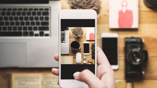Sfondi Animati Su Iphone Come Fare E Dove Scaricarli