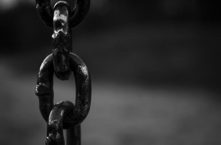 Copertina frasi sulla schiavitù