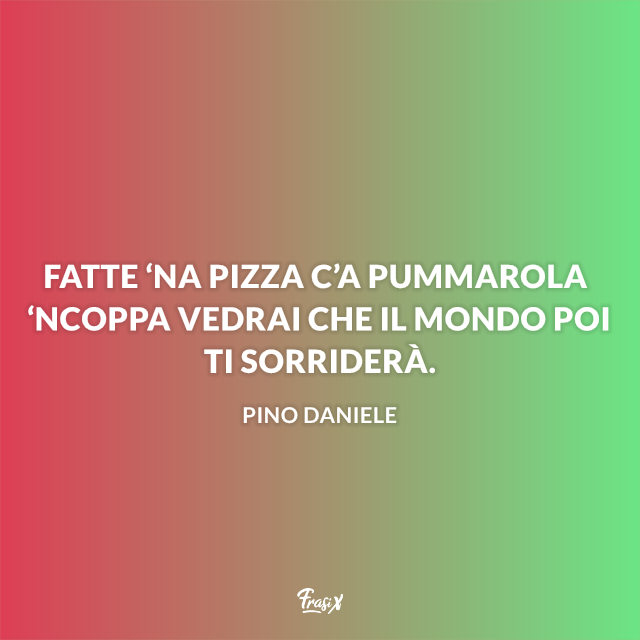 Le Frasi Su Napoli Piu Belle Autentiche Ed Emozionanti Di Sempre