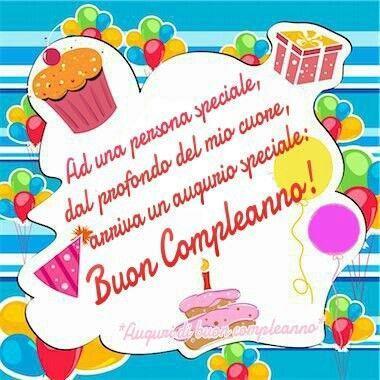 Buon Compleanno Antonio Gif Animate Ardusat Org