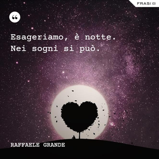 Frasi Per Augurare Buonanotte Agli Amici.50 Frasi Della Buonanotte Da Dedicare Con Immagini Gratis