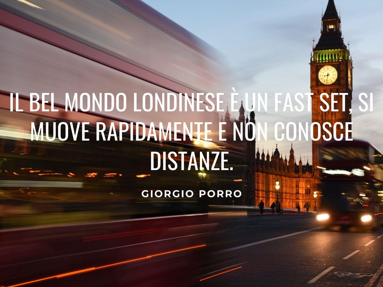 Frasi Su Londra Le Piu Belle Ed Emozionanti Da Condividere