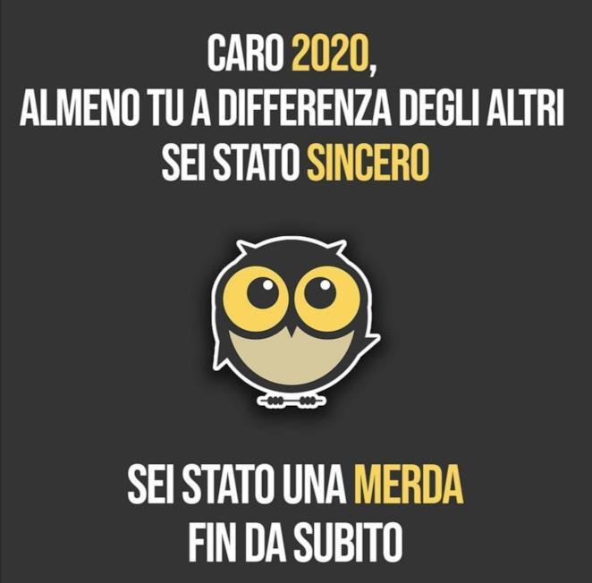 Immagini divertenti quarantena anno 2020 promesse
