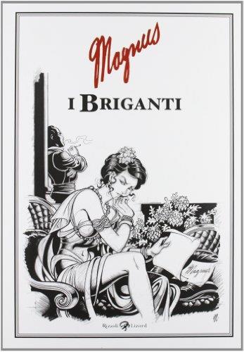 I Briganti