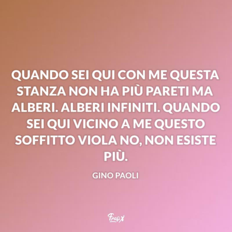 Le Frasi Delle Canzoni Italiane Piu Celebri Da Condividere Sui Social