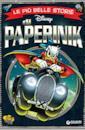 Le più belle storie di Paperinik (Storie a fumetti Vol. 50)