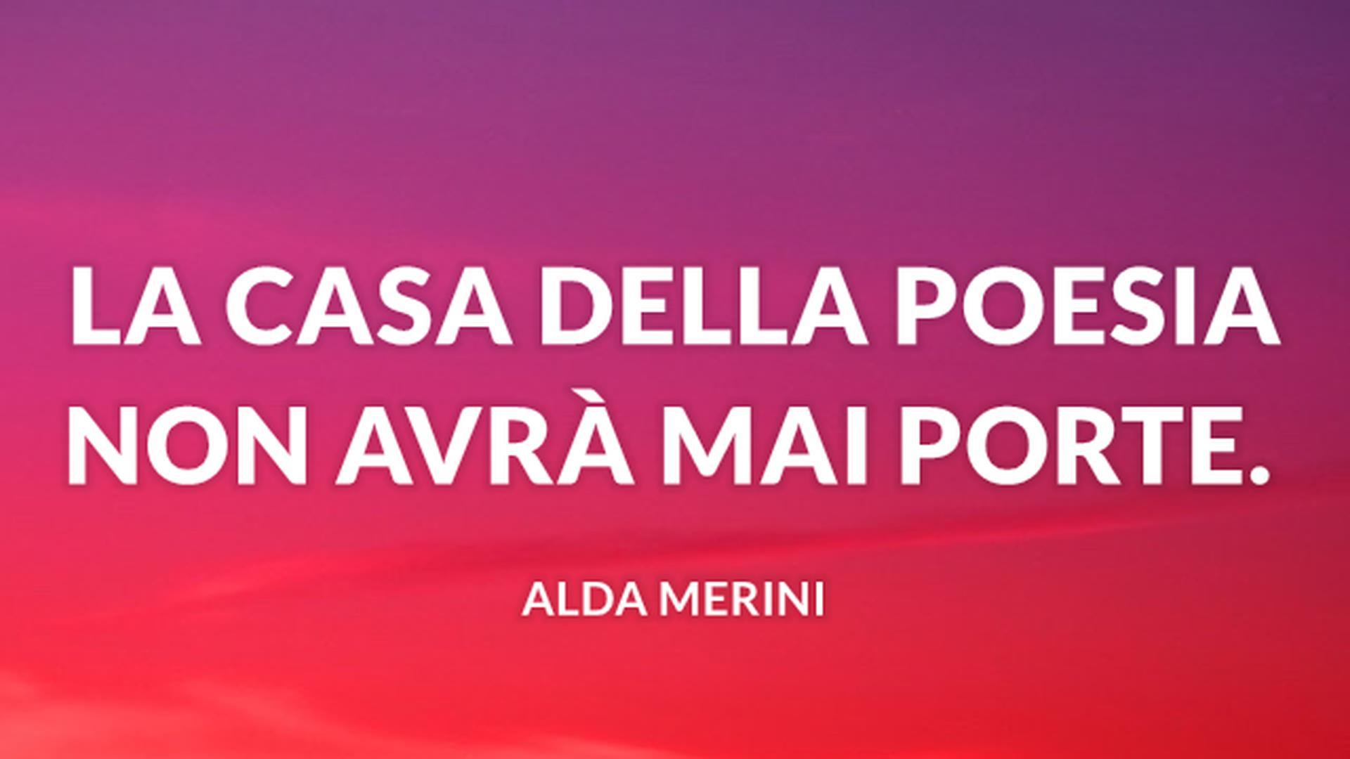Frasi Ermetiche Famose.50 Frasi Sulla Poesia Le Citazioni Piu Belle E Celebri