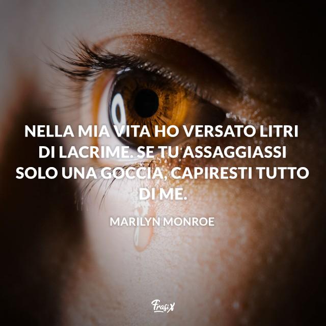 Frasi Tristi Sulla Vita Famose.70 Frasi Depresse E Tristi Per Dire Cio Che Provi