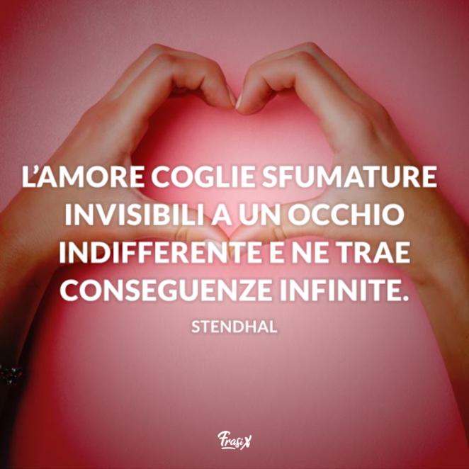 Frasi Sullamore Uguale Per Tutti.Le Frasi Zen Sull Amore Piu Utili Per Vivere Senza Ansie Le Relazioni