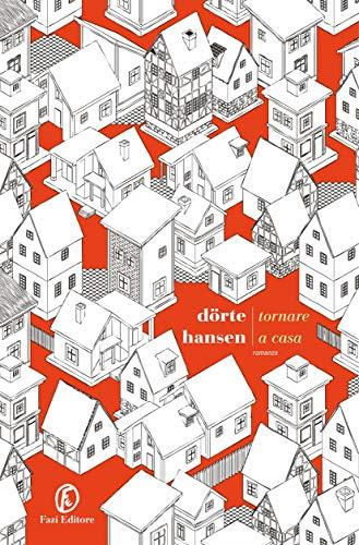 Tornare a casa (copertina flessibile)