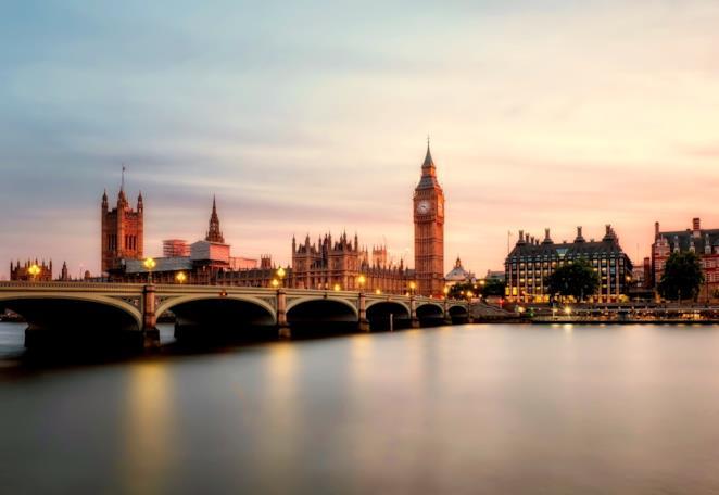 Copertina Lady Diana frasi celebri