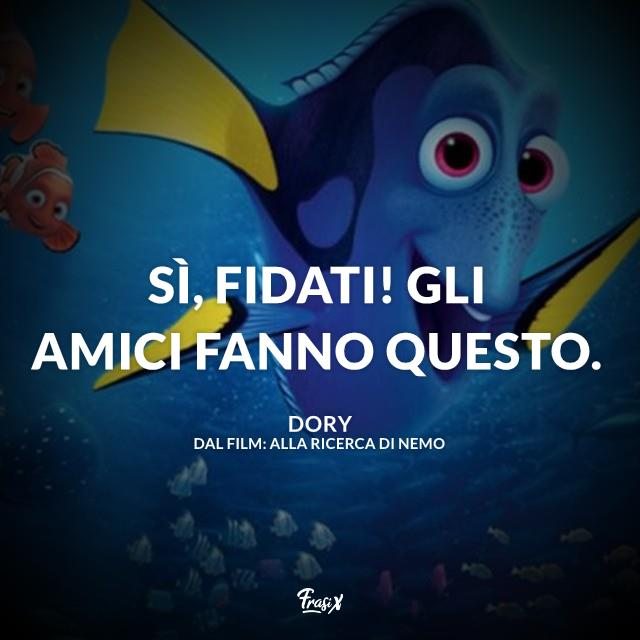Frasi Disney Le Piu Belle Degli Indimenticabili Cartoni Animati