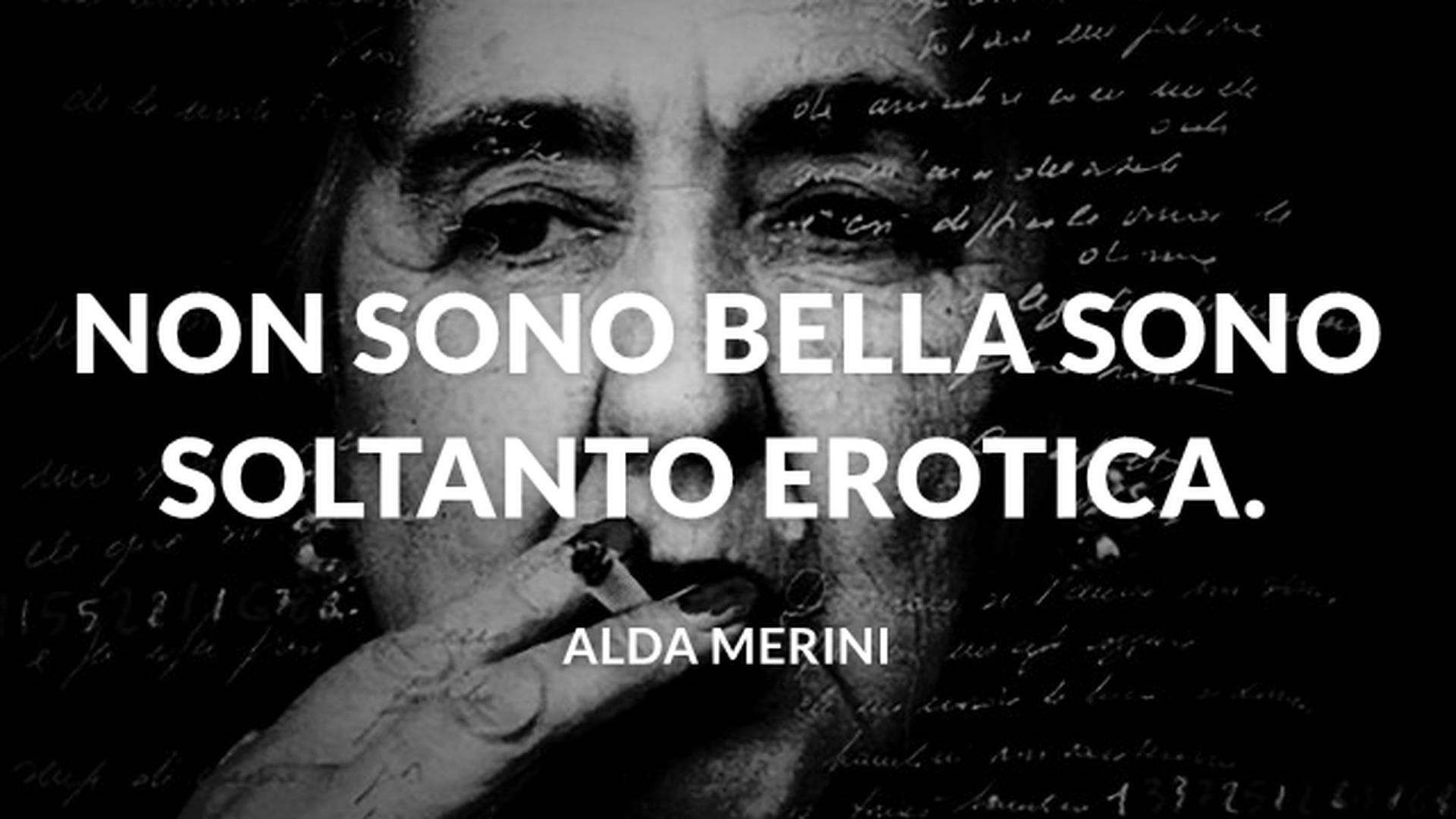 Frasi Sul Tempo Alda Merini.Alda Merini Frasi E Poesie Sulla Vita E L Anima