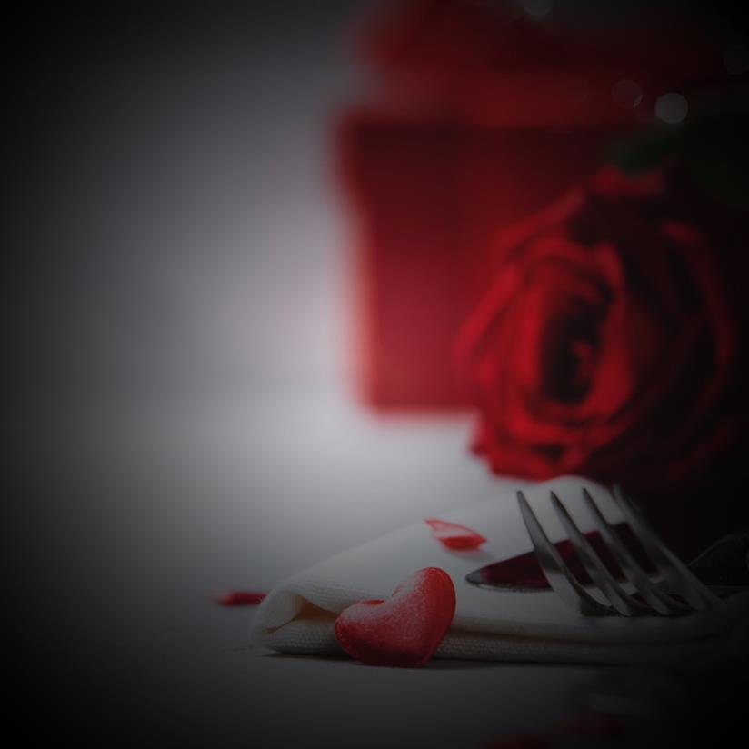 Copertina frasi per ricominciare ad amare