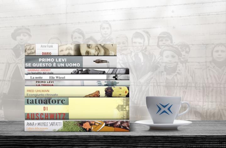 I libri da leggere sull'Olocausto: testimonianze per non dimenticare