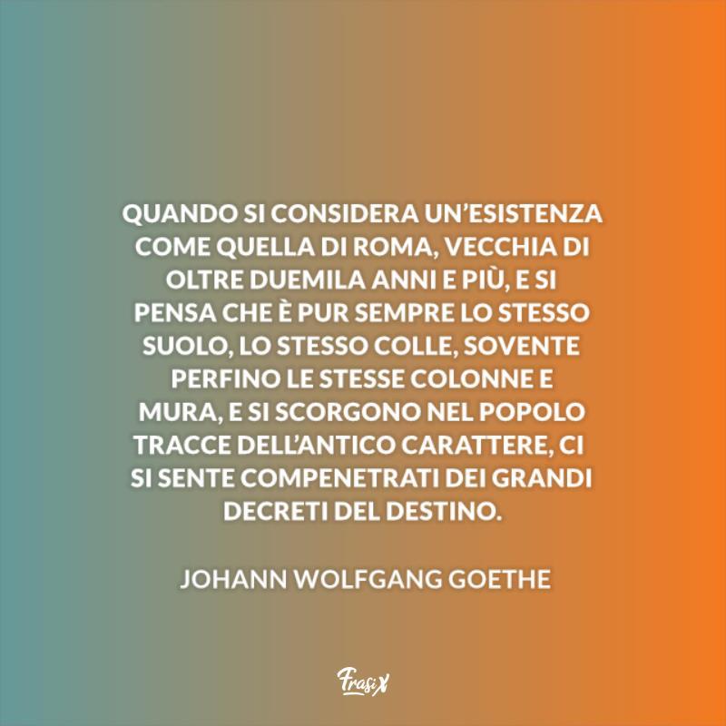 Le Frasi Su Roma Più Emozionanti Scritte Da Autori Di Ogni Tempo
