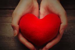 Immagine di copertina frasi che colpiscono il cuore