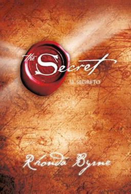 The Secret (formato kindle)