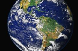 Copertina frasi sulla terra