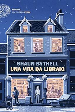 Una vita da libraio (copertina flessibile)