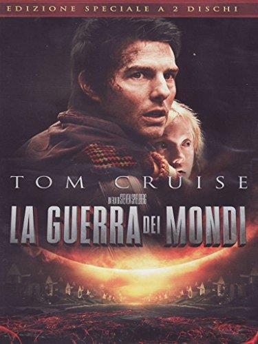 La Guerra Dei Mondi (2005)