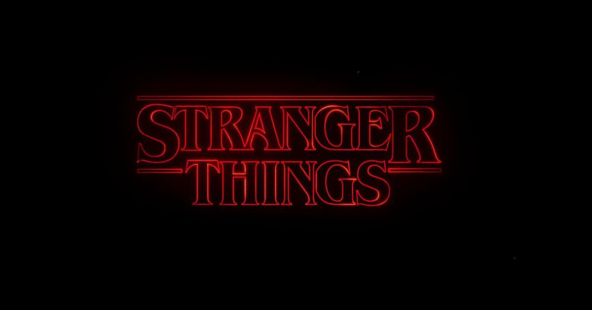 Le Frasi Di Stranger Things Più Indimenticabili Delle Tre