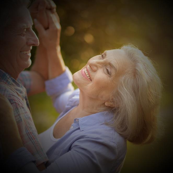 Copertina frasi da dedicare ai genitori per 50 anni di matrimonio