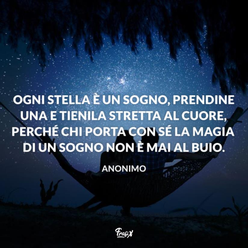 100 Immagini E Frasi Della Buona Notte