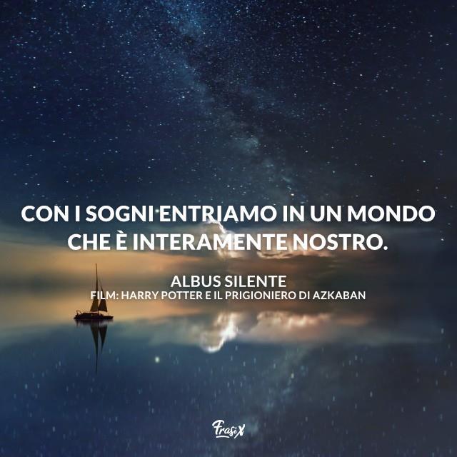 Le 50 Piu Belle Frasi Sui Ricordi In Inglese E Italiano