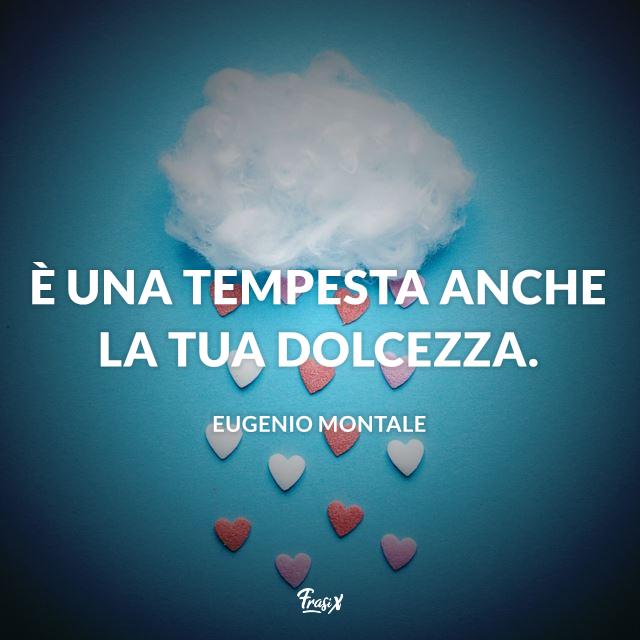 Immagini Frasi Celebri D Amore.50 Frasi D Amore Famose Per Dichiararti