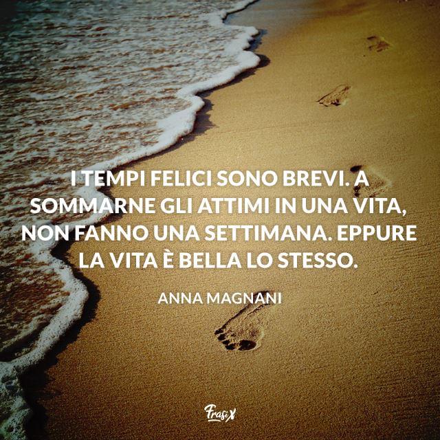 50 Frasi Belle Sulla Vita E Sull Amore