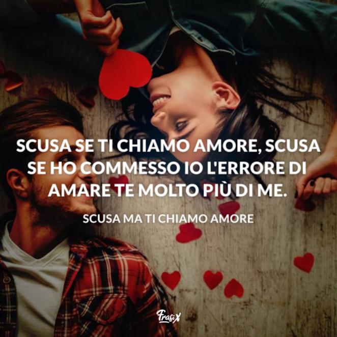 Frasi Damore Film.Le Frasi Dei Film D Amore Piu Emozionanti E Indimenticabili Di Sempre