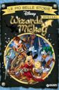 Wizards of Mickey: Le più belle storie special (Special a fumetti Vol. 8)
