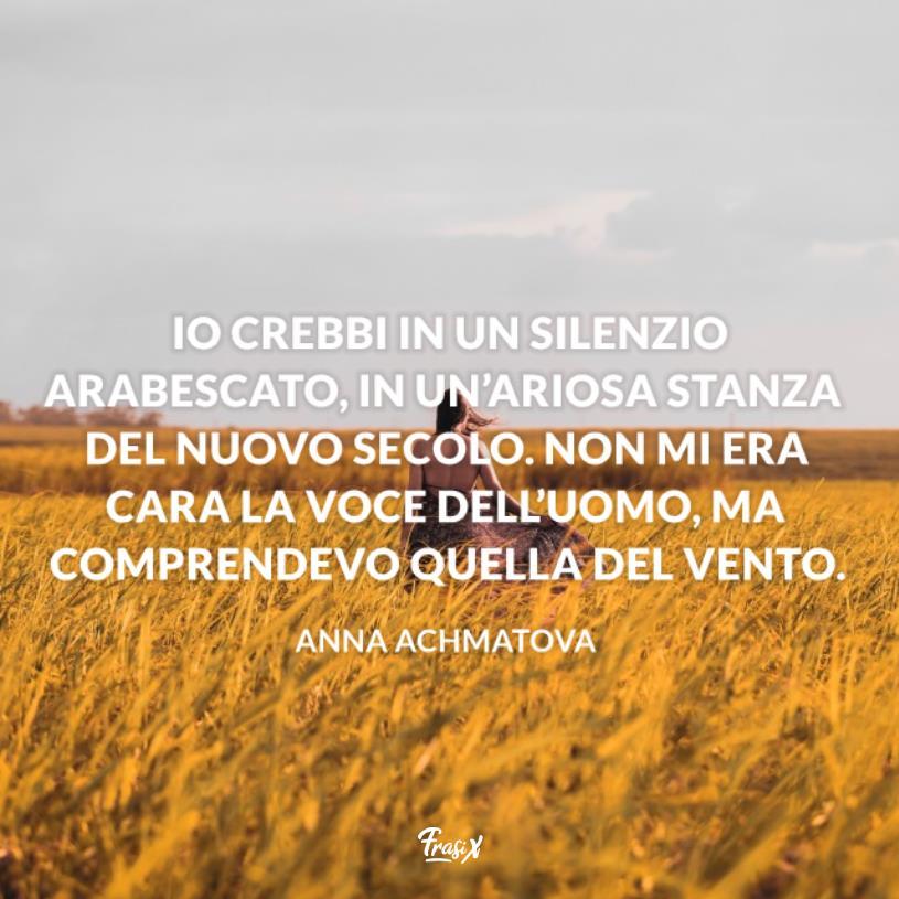 Frasi Sul Vento Le 20 Piu Belle E Originali