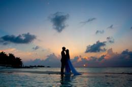Copertina per frasi matrimonio brevi