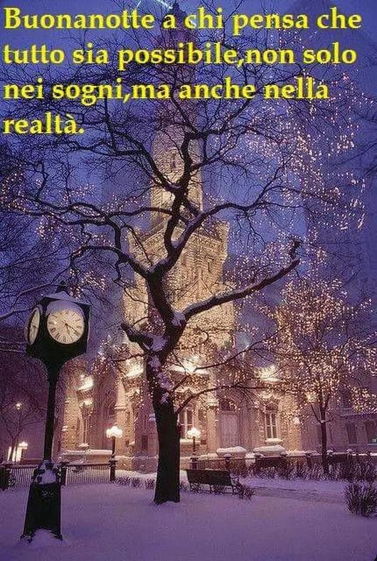 Immagini Della Buonanotte Divertenti Da Scaricare Gratis