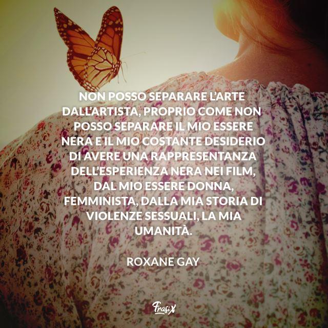 Frasi femminismo