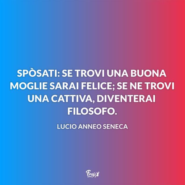 30 Frasi E Immagini Divertenti Sulla Vita