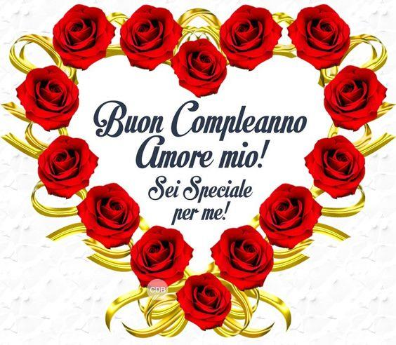 Buon Compleanno Laura Gif Animate Gratis Ardusat Org