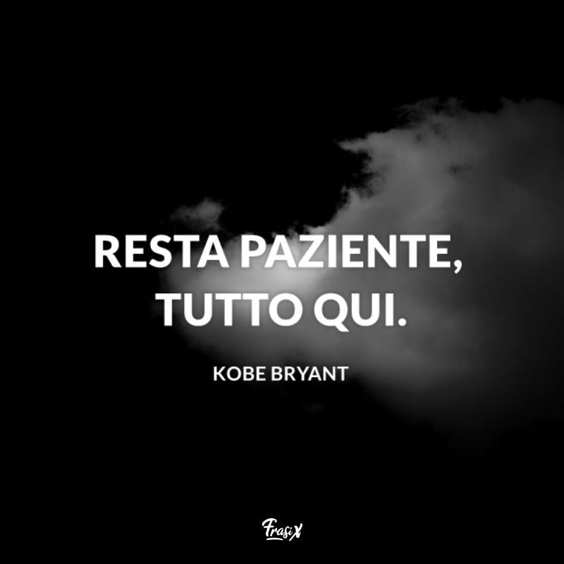 Le Frasi Celebri Di Kobe Bryant Piu Significative Da Condividere
