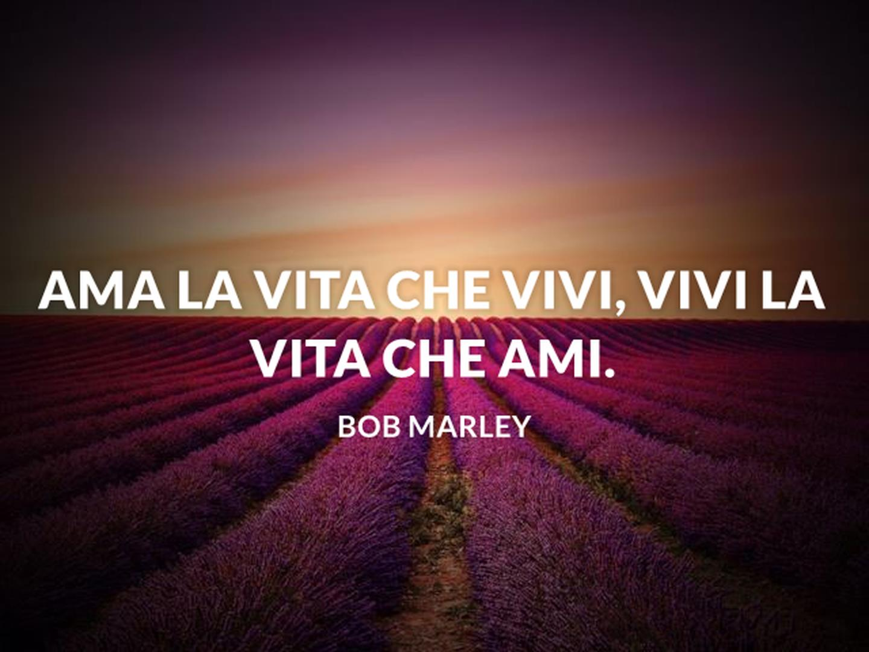 Frase Di Bob Marley Ssvalery Photo 40361563 Fanpop