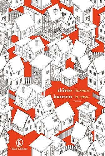 Tornare a casa (formato Kindle)