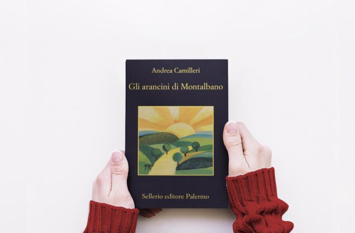 Gli arancini di Montalbano: le frasi più belle e la ricetta ufficiale