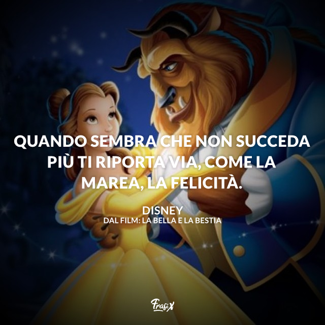 Le Piu Belle Frasi Dei Cartoni Animati.Frasi Disney Le Piu Belle Degli Indimenticabili Cartoni Animati