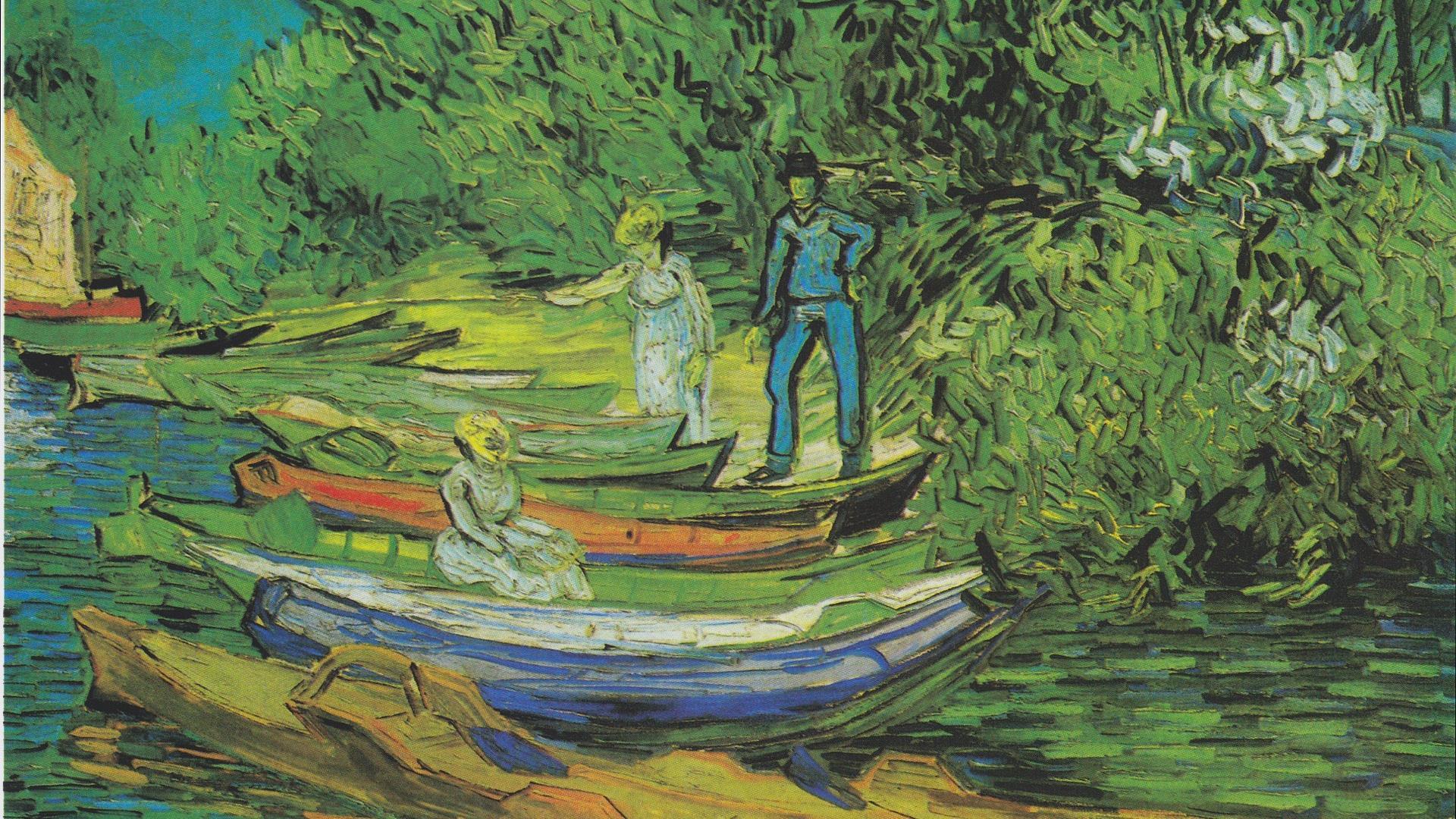 Immagini Belle Da Dipingere le 20 frasi di van gogh più belle su vita, arte e natura