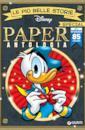 Paperantologia (Special a fumetti Vol. 7)